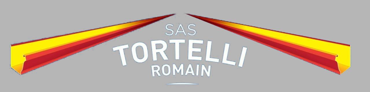SAS Tortelli
